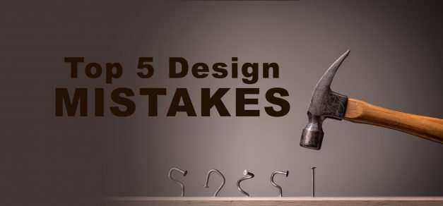 What Are the Top 5 Dental Office Design Mistakes?