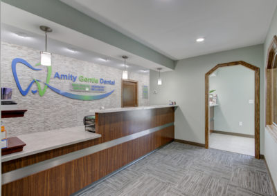 Amity Gentle Dental