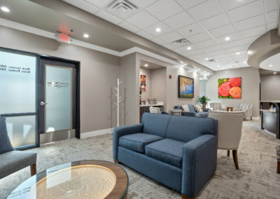 Orchard Meadows Family Dental