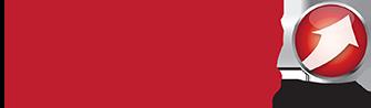 Scheduling Institute Logo