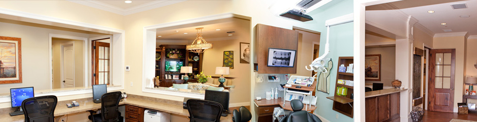 Clement Family Dentistry