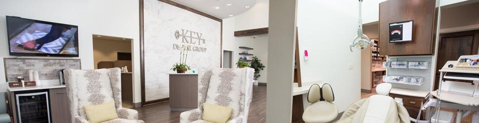 Key Dental Group