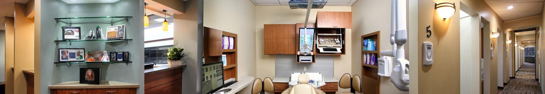 Loberg Dental