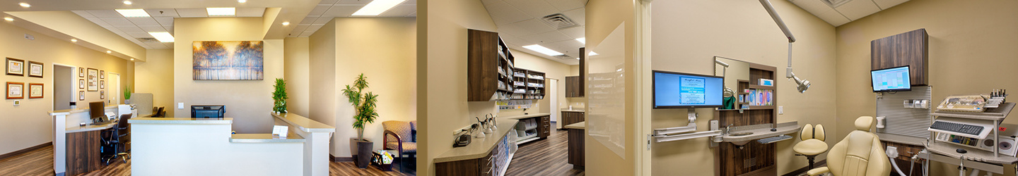 Ascot Family Dental