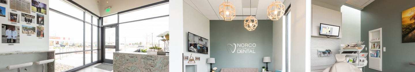 Norco Family Dental