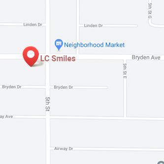 Bartschi T Google Map