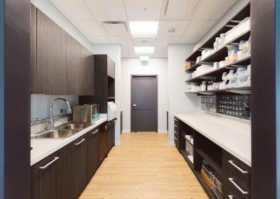 Deliz Dental Studio Lab & Sterilization