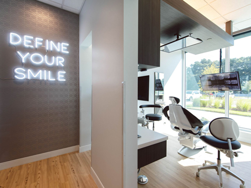 Deliz Dental Studio