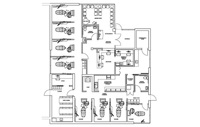 Hock R Floorplan