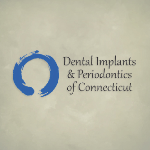 Dental Implants and Periodontics of Connecticut