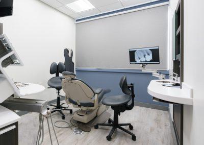 Clinic - Furniture