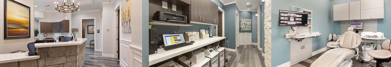 Interior Design Services - Product