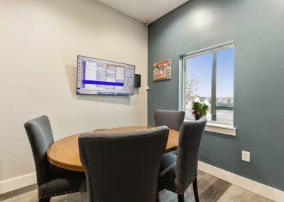 Interior Design Services - Real Estate