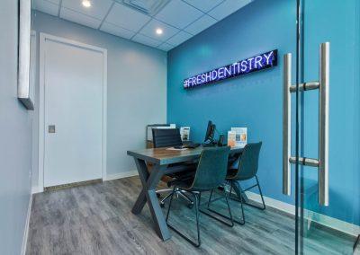 Interior Design Services - Ceiling