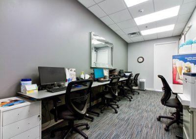 Interior Design Services - Product design