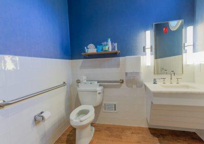 Bathroom - Bathroom Sink
