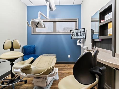 Chatham Dental