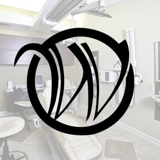 Watterson Family Dentistry Logo