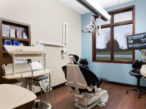 Blue Summit Dental