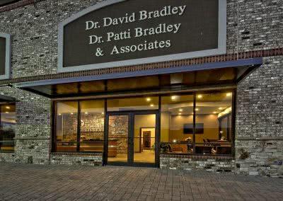 Exterior 5 - Bradley D.