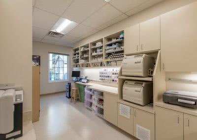 bullard-c_lab-steril_1