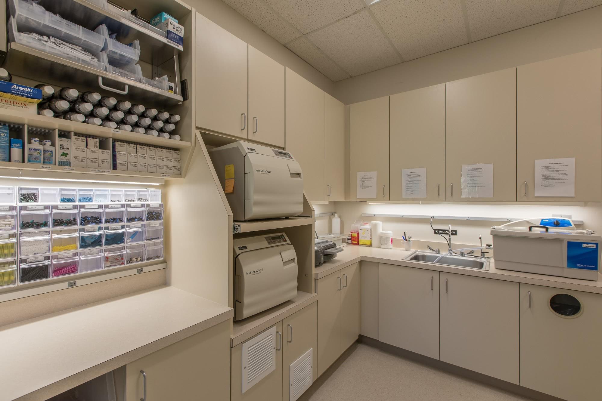 bullard-c_lab-steril_3