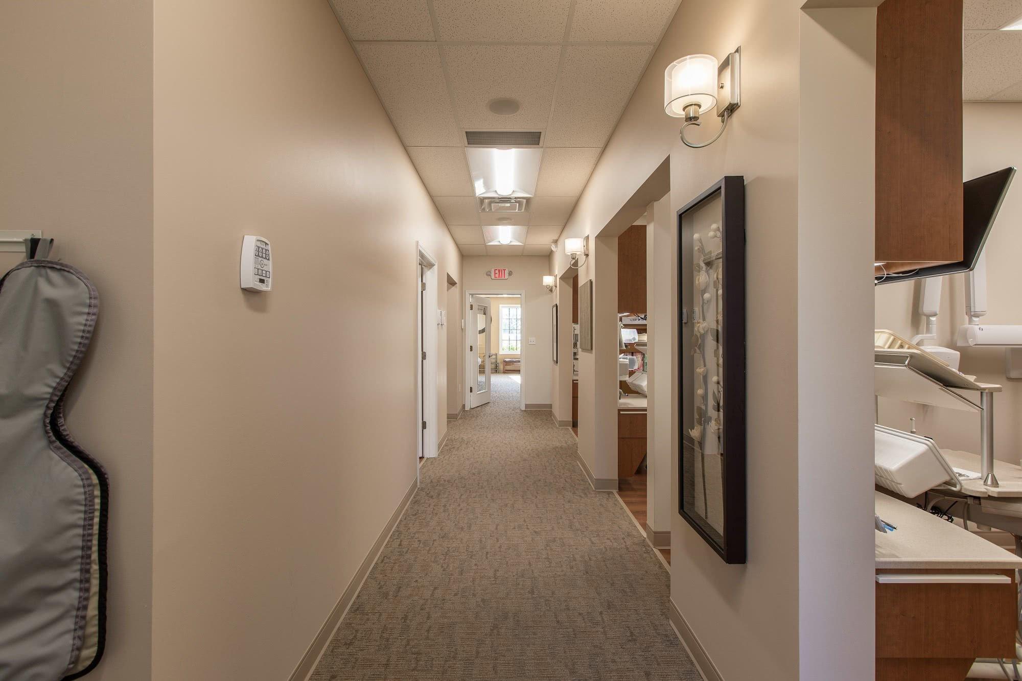 bullard-c_tx-rooms_10