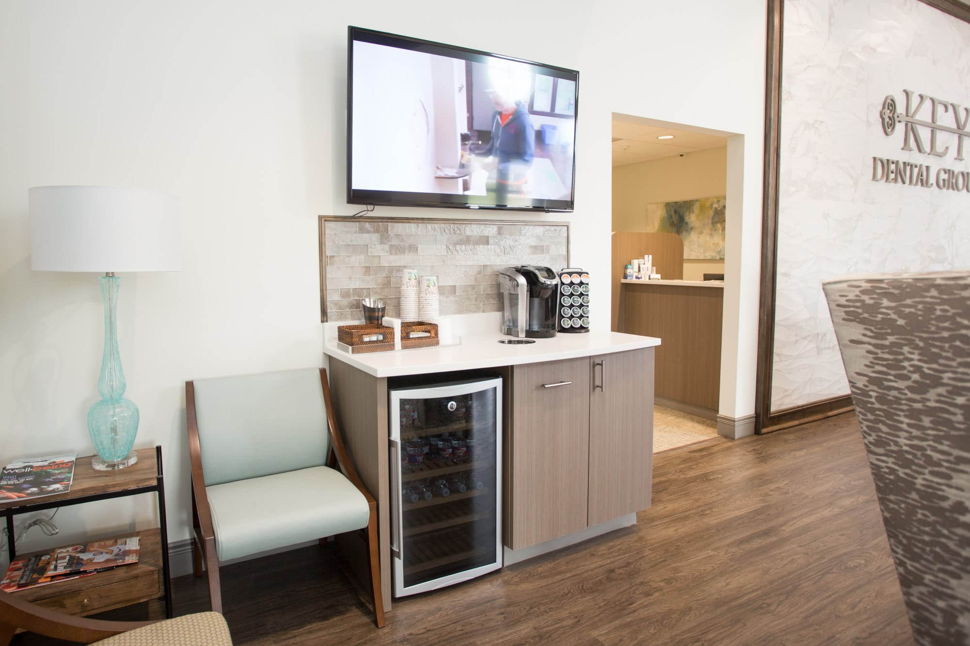 collins-j_patient-amenities_1