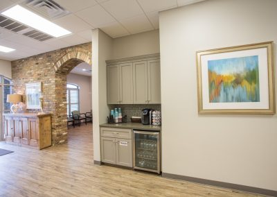 fortenberry-c_patient-amenities_1