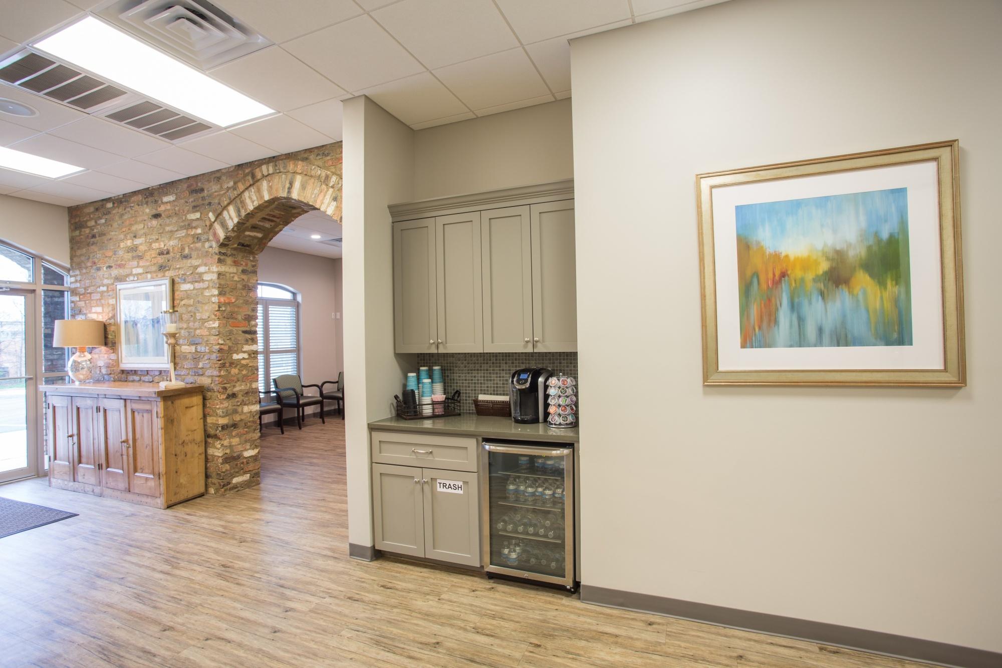 fortenberry-c_patient-amenities_1