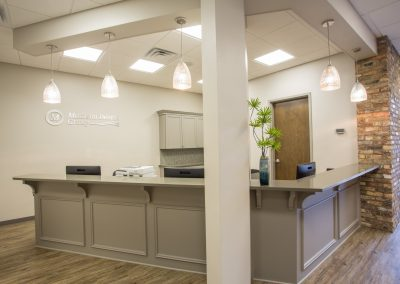 fortenberry-c_reception_2