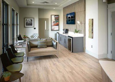 gooch-b_patient-amenities_1