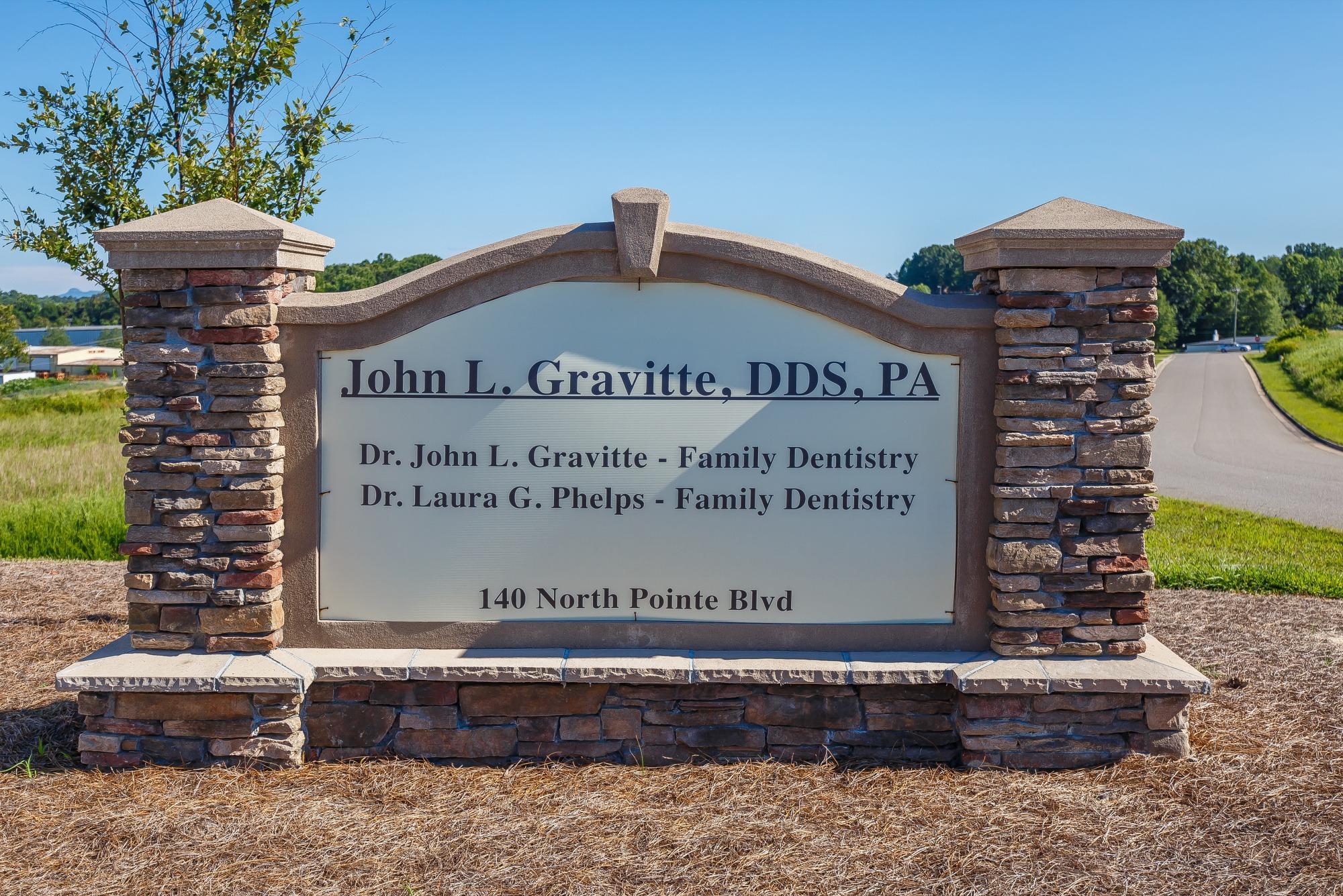 gravitte-j_architectural_4