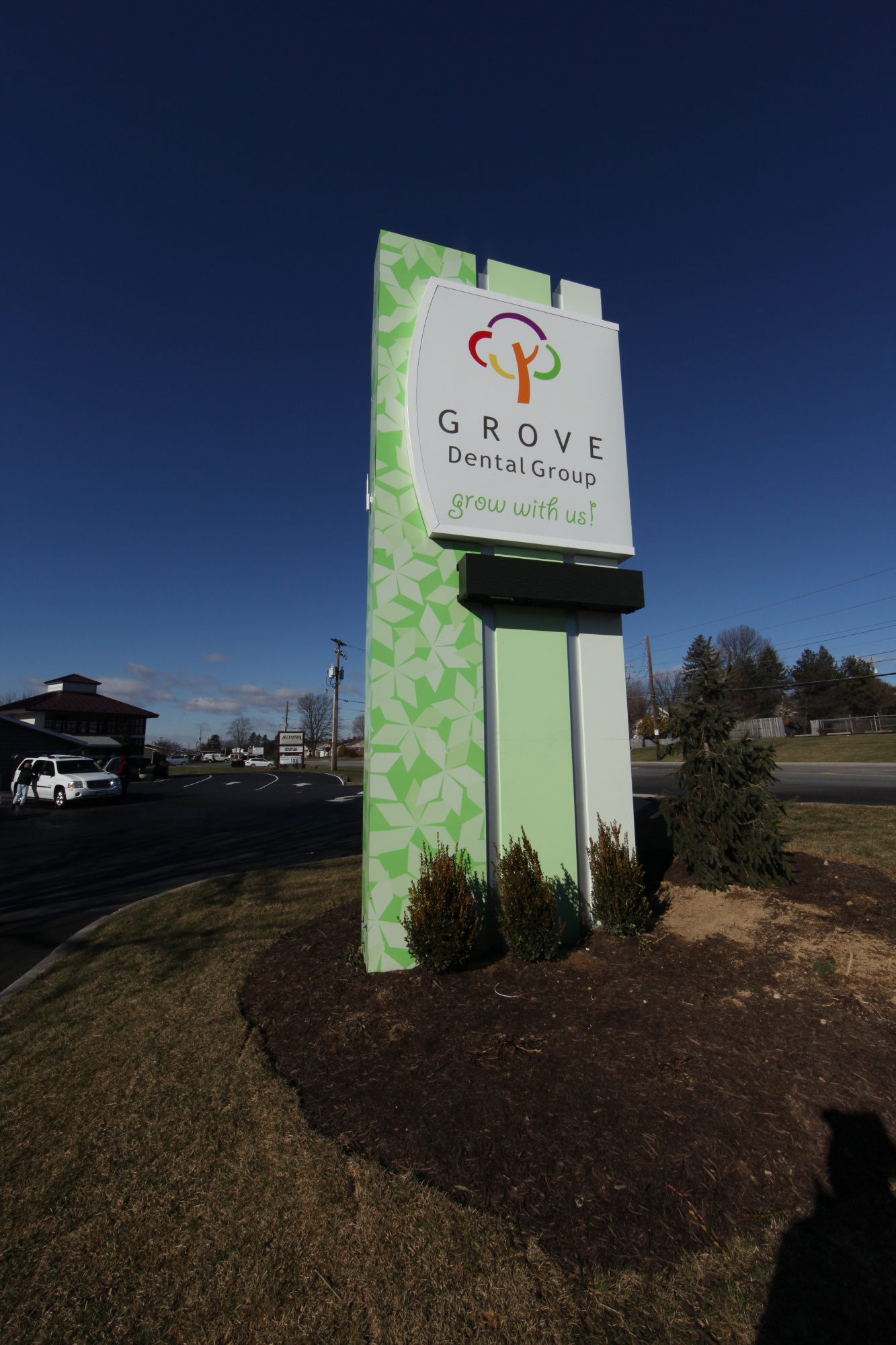 grove-j_architectural_1