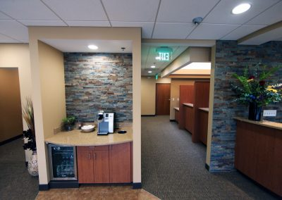 grove-j_patient-amenities_1
