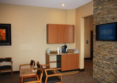 hall-c_patient-amenities_1