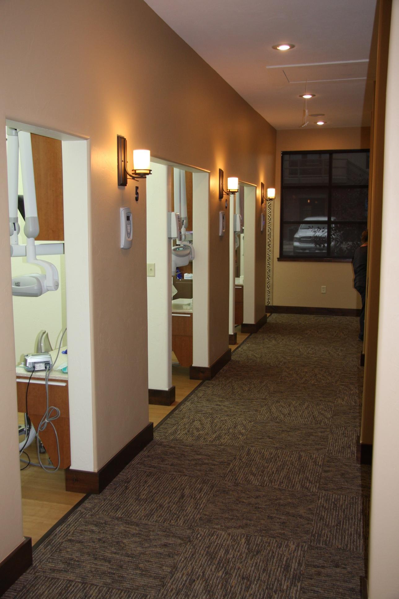 hall-c_tx-rooms_1