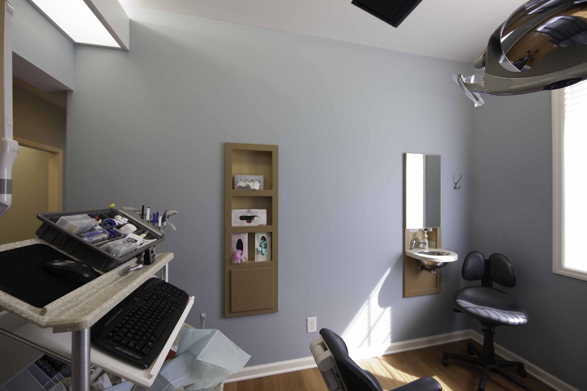 jenkins-a_tx-rooms_2