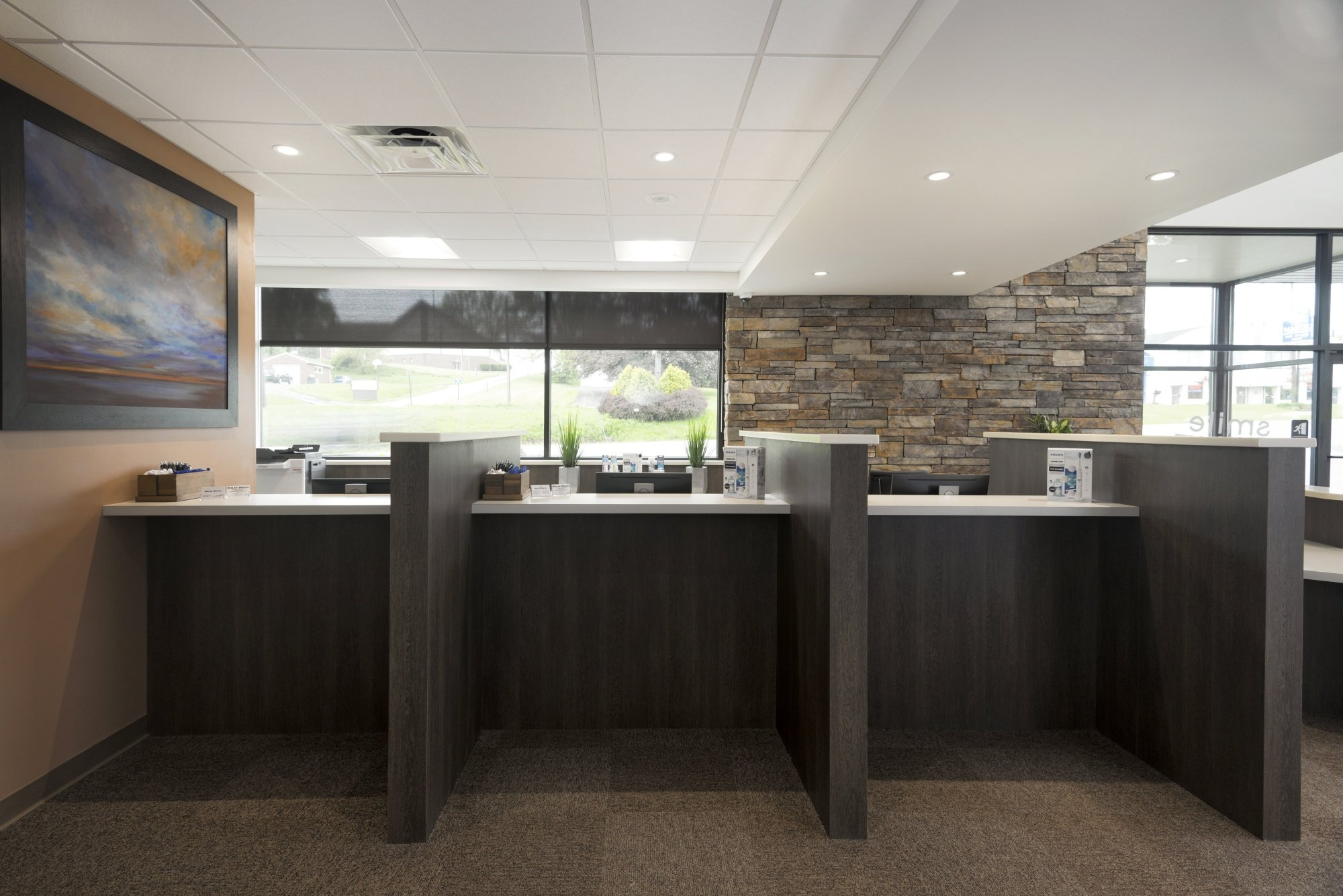 keelan-p_reception_2