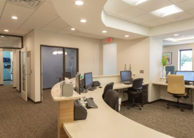 laurich-m_reception_3