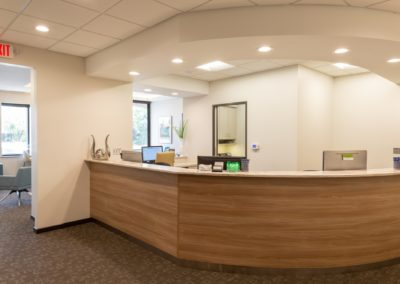 laurich-m_reception_4