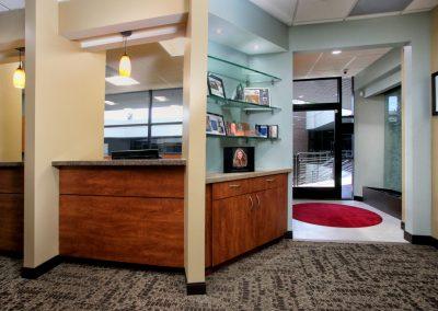 loberg-l_patient-amenities_2