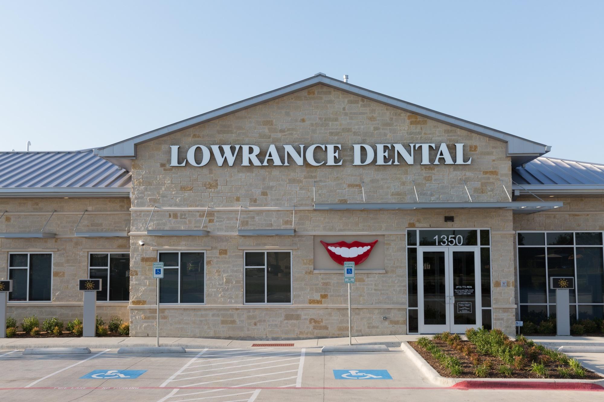 lowrance-s_exterior_4