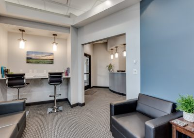 mccormick-g_waiting-rooms_2