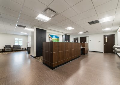 potts-d_reception_6