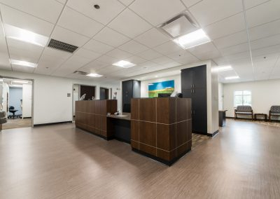 potts-d_reception_7