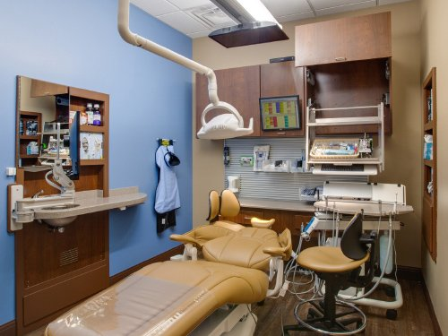 Moorpark Center for Dentistry