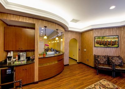 raman-m_patient-amenities_1