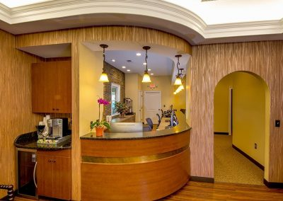 raman-m_patient-amenities_2