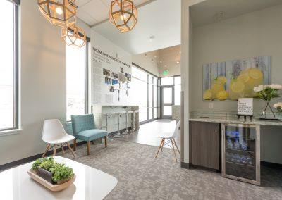 stewart-b_patient-amenities_2